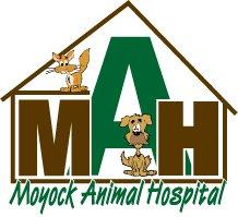 Moyock Animal Hospital